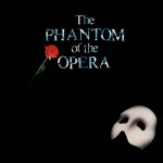 The_Phantom_Of_The_Opera--Frontal