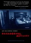 actividad-paranormal