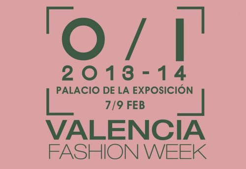 Valencia-Fashion-Week-2013-14