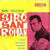 1962-dame-felicidad-ep-1