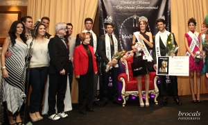 ELECCION_MISS_&_MR_CIUDAD_DE_VALENCIA_2012_POR_BROCALS134