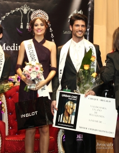 ELECCION_MISS_&_MR_CIUDAD_DE_VALENCIA_2012_POR_BROCALS135