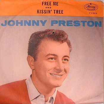 johnny-preston-original-free-me-dame-felicidad