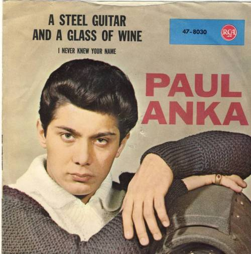 paul-anka-a-steel-guitar-and-a-glass-of-wine-rca-2