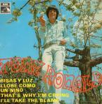 TONY-RONALD-EP-RISAS-Y-LUZ