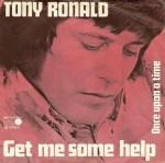 tony-ronald-get-me-some-help-metronome
