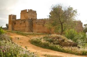 castillo-aguzadera-1