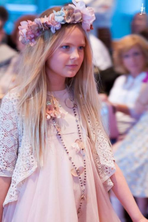 kisds_fashion_show-Joan_roman_Urban_chic_angela_ibañez_Hortensia_maeso (3)