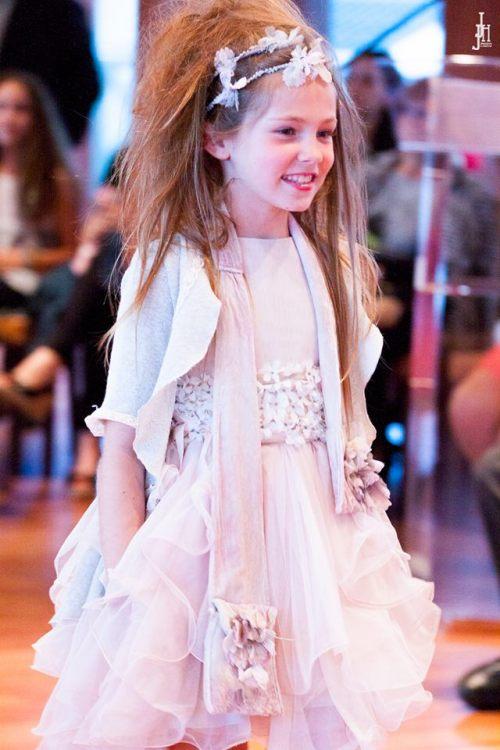 kisds_fashion_show-Joan_roman_Urban_chic_angela_ibañez_Hortensia_maeso (5)