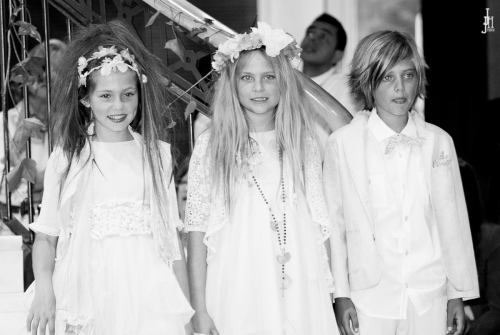 kisds_fashion_show-Joan_roman_Urban_chic_angela_ibañez_Hortensia_maeso (6)