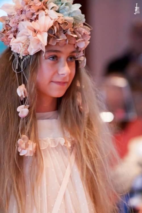 kisds_fashion_show-Joan_roman_Urban_chic_angela_ibañez_Hortensia_maeso (9)