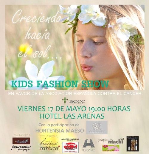 kisds_fashion_show-Joan_roman_Urban_chic_angela_ibañez_Hortensia_maeso