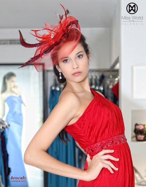 Miss_World_Valencia_2013 (24)