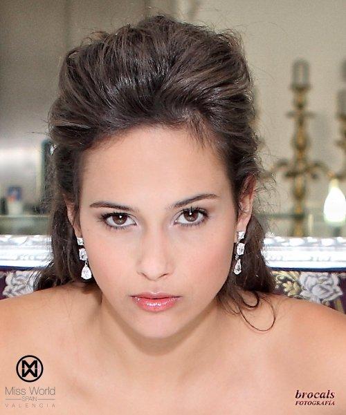 Miss_World_Valencia_2013 (27)