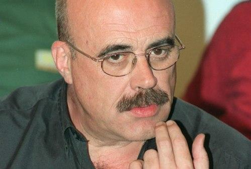 Muere-Constantino-Romero-65-anos