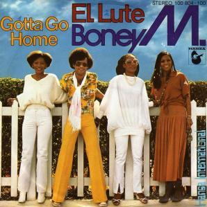 boney_M_-_el_lute