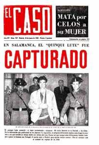 elcaso66