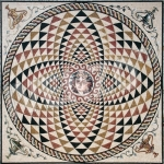 mosaico-CK057