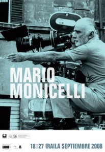 Mario_Monicelli