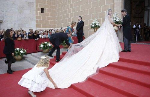 boda heredera porcelanosa