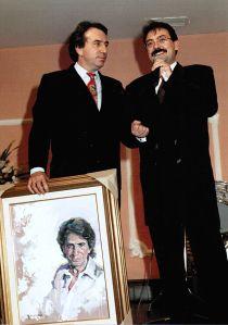 José_Luis_Perales_Nicolas_Ramos_Pintado_Premiso_Corazon_de_la_Mancha-1989