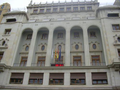 800px-L'ateneu_de_València,_2006