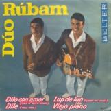 ep-duo-rubam-dile