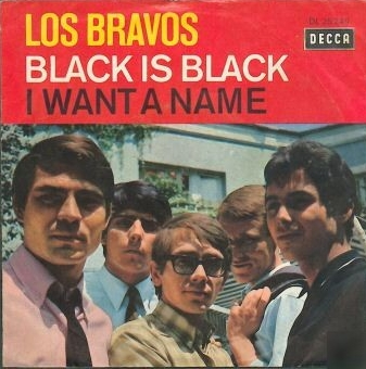 Los_Bravos_-_Black_Is_Black
