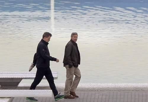 George-Clooney-Valencia_tomorrowland (2)
