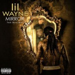 Lil_Wayne-Mirror_(Featuring_Bruno_Mars)_(CD_Single)