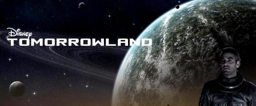 TOMORROWLAND (2)