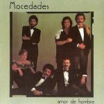 Mocedades-Amor_De_Hombre-Frontal