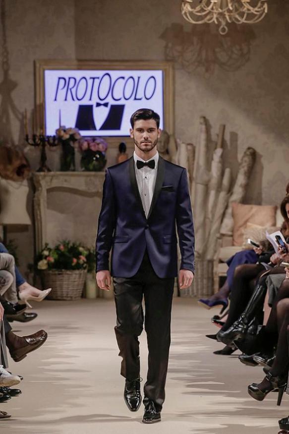 Protocolo-novios_mario_navarro