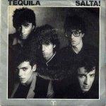 Salta!_Tequila
