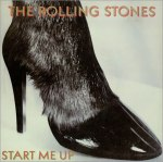 The-Rolling-Stones-Start-me-up
