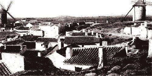 v._muro_campo-de-criptana_1933