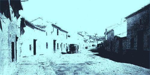 Foto: V. Muro, Criptana 1033 (ABC)