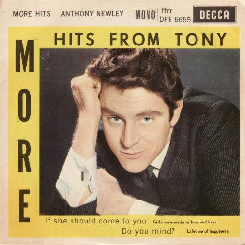 anthony-newley-if-she-should-come-to-you-la-montana-decca-2