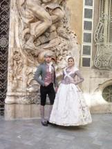 neus_mira_jose_de-haro_Miss&Mister_valencia_fallas (2)