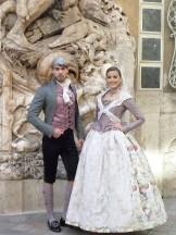neus_mira_jose_de-haro_Miss&Mister_valencia_fallas (4)