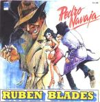 Pedro Navaja (éxitos) Rubén Blades