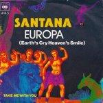 santana-europa-earths-cry-heavens-smile-cbs-4