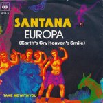santana-europa-earths-cry-heavens-smile-cbs-4