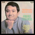 SOMOS NOVIOS ARMANDO MANZANERO