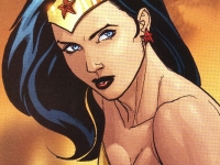 wallpaper_wonderwoman01