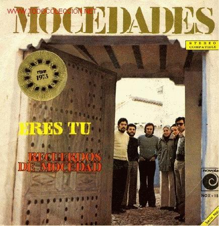 mocedades_eres_tu