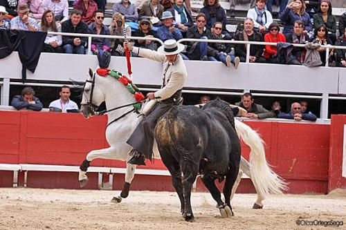 andy_cartagena_Al_Sur_moda_española (6)