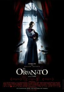 El_orfanato-cine español