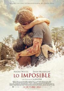 Lo_imposible-554801449-large