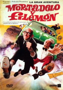 Mortadelo_Y_Filemon_La_Gran_Aventura